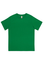 earthpositive junior bio t-shirt