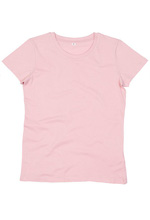 mantis damen bio t-shirts