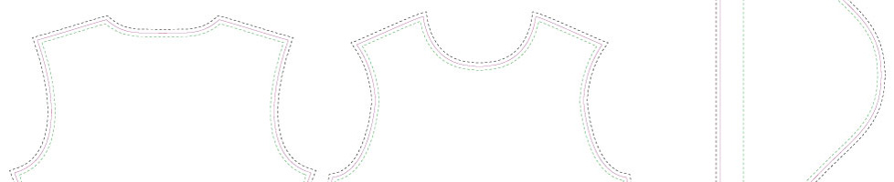Zulu T-Shirt Blog - Tipps, Tricks & News - schnittmuster